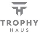 Trophyhaus Online